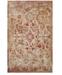"Macy's Fine Rug Gallery Traveler  Lisbon Paprika 3'3"" x 5'3"" Area Rug"