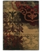"Oriental Weavers CLOSEOUT! Area Rug, Yorkville 2022D 3'2"" X 5'5"""