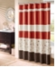 Madison Park Serene Shower Curtains Collection