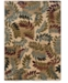 "Oriental Weavers CLOSEOUT! Area Rug, Yorkville 2244A 3'2"" X 5'5"""