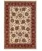 Oriental Weavers Rugs, Ariana 117J Round