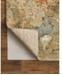 Kenneth Mink Gold Rug Pad, 8' x 10'