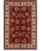 "Oriental Weavers Area Rug, Ariana 117J 10' x 12' 7"""
