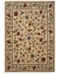 "Oriental Weavers CLOSEOUT! Area Rug, Yorkville 1196C 7'10"" X 10'"