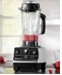 Vitamix Professional Series CIA Blender