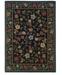 "Oriental Weavers CLOSEOUT! Area Rug, Yorkville 1196D 1'10"" x 7'3"" Runner Rug"