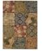 "Oriental Weavers CLOSEOUT! Area Rug, Yorkville 2422A 5' X 7'3"""