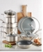 Martha Stewart Collection Culinary Science by Martha Stewart Collection
