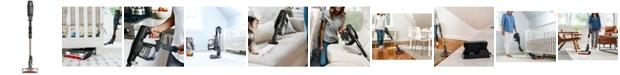 Shark ION Cord-Free MultiFLEX Vacuum F80