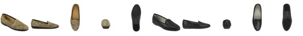 Aerosoles Betunia Slip on Loafer