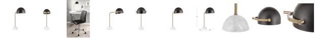 Lumisource Bello Table Lamp