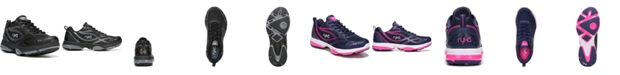 Ryka Devotion XT Training Women's Sneakers