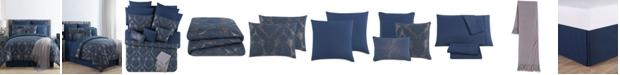 VCNY Home Gabrielle 14-Pc. Comforter Sets