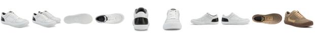 Hybrid Green Label Men's The Raleigh Sneaker