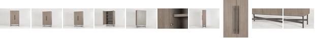 Furniture Vivian Cabinet