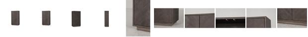 Furniture Wythe Cabinet