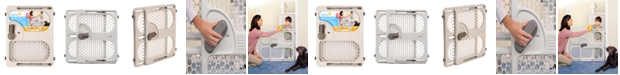 Cosco Safety 1st® Easy-Fit Security Gate