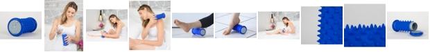 Prospera Iroller Foot Massager