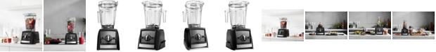 Vitamix A2500 Ascent Series Blender
