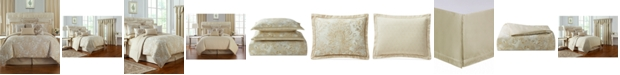 Waterford Reversible Annalise Bedding Collection