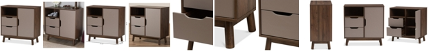 Furniture Britta Sideboard