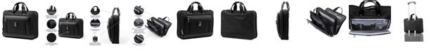 Travelpro Platinum Elite Slim Business Brief