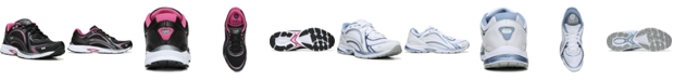 Ryka Sky Walk Walking Women's Shoes