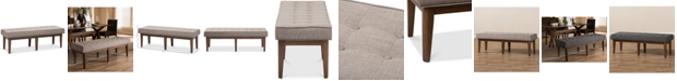 Furniture Morleen Bench