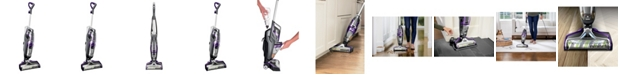 Bissell CrossWave Pet Pro Plus Multi-Surface Wet Dry Vac | 2305