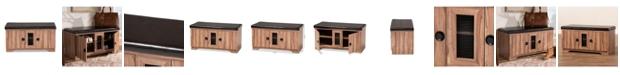Furniture Valina Bench