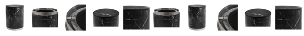 Moe's Home Collection Mimic Stool