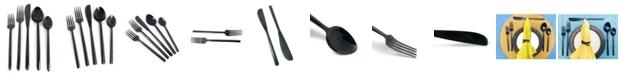 Vibhsa Flatware Set of 20 Pieces