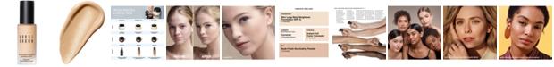 Bobbi Brown Skin Long-Wear Weightless Foundation SPF 15, 1 oz