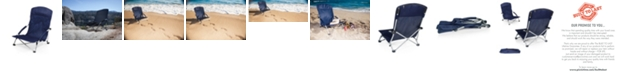 Picnic Time Oniva® by Tranquility Portable Beach Chair