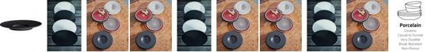 Villeroy & Boch Manufacture Rock Tea Coffee Cup Saucer