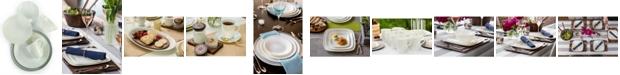 Market Street New York by Corelle Winter Solstice Dinnerware Collection