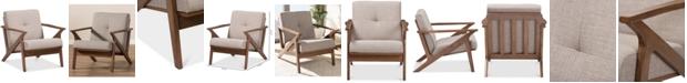 Furniture Wynola Lounge Chair