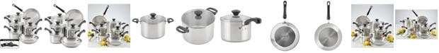 Farberware 16-Pc. Cookware Set