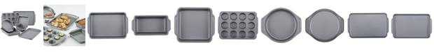 Farberware Nonstick 8-Pc. Bakeware Set