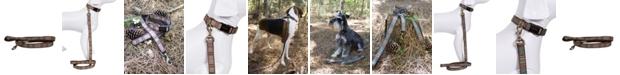 Pendleton Yakima Camp Dog Leash, 6'