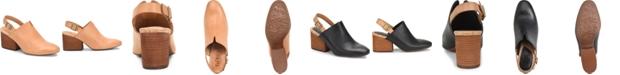 KORKS Women's Rayleigh Sandals