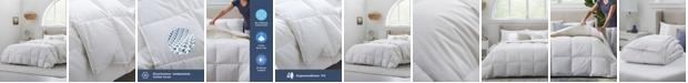 Dr. Oz Good Life Stay in Bed All-Season EngineeredDown Comforter, King