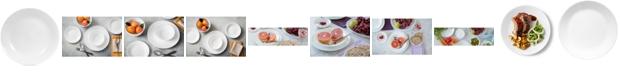 Corelle White Dinner Plate
