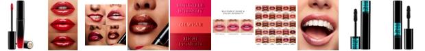 Lancome L'Absolu Lip Lacquer, 0.27 oz