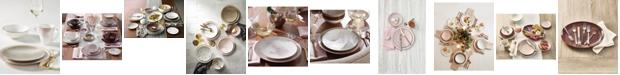 Lenox Trianna Dinnerware Collection