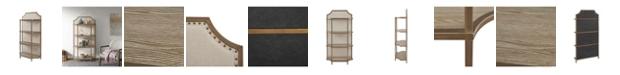 Furniture Parkdale Bookcase