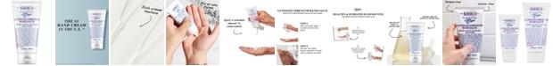 Kiehl's Since 1851 Ultimate Strength Hand Salve, 5-oz.