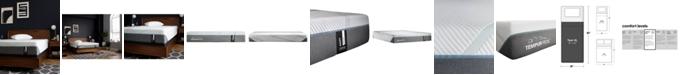 "Tempur-Pedic TEMPUR-Adapt 11"" Medium Mattress- Twin XL"