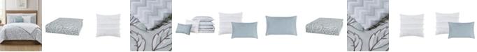 Chelsea Park Mabel 5-Piece Full/Queen Comforter Set