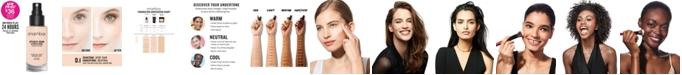 Smashbox Studio Skin 24 Hour Wear Hydrating Foundation
